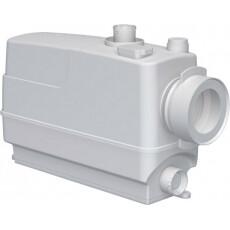 Насос для сточных вод Grundfos Sololift2 CWC-3