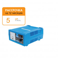 Сварочный аппарат полимерных материалов ремонт стабилизаторов напряжения видео