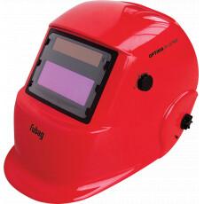 "Сварочная маска FUBAG ""Хамелеон"" OPTIMA 9 - 13 RED"