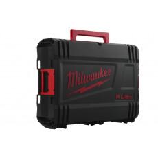Кейс MILWAUKEE HD Box №1