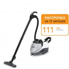 Паропылесос Karcher SV 7 Premium