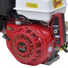 Двигатель бензиновый SKIPER N188F/E(K) (электростартер)