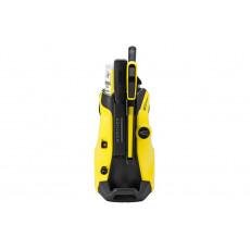 Мойка высокого давления Karcher K 5 Premium Full Control Plus