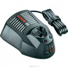 Зарядное устройство BOSCH AL 1130 CV (10.8 - 12.0 В, 3.0 А, для инструментов DIY, быстрая зарядка)