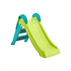Детская горка Keter SLIDE WITHOUT BASE