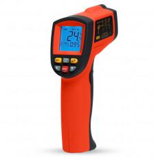 Пирометр инфракрасный ADA Instruments TemPro 700