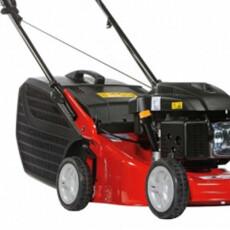 Бензиновая газонокосилка Efco LR 44 PK essential