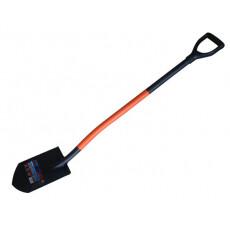 Лопата штыковая цельнометаллическая 1250мм EXPERT STARTUL (SE6087-04)