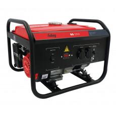 Генератор бензиновый FUBAG BS 3300 (431247)
