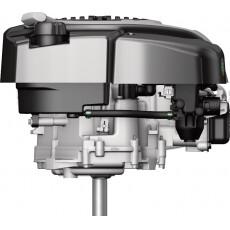 Двигатель Briggs&Stratton 750EX 161см3 (D=25 L=70/80)