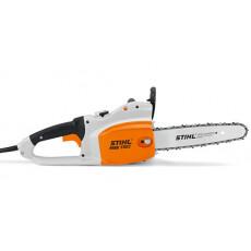 Пила электрическая STIHL MSE 170 C-Q