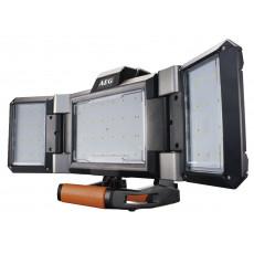 Световая панель светодиодная аккум. AEG BPL18-0