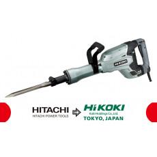 Отбойный молоток Hikoki H65SB3