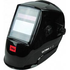 Сварочная маска FUBAG Ultima 9-13