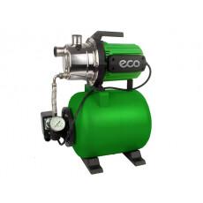 Станция водоснабжения Eco GFI-1202