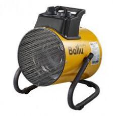 Тепловая электрическая пушка Ballu BHP-PE2-5