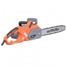 Пила электрическая SKIPER ES1800A PRO (шина + цепь OREGON 35 см)