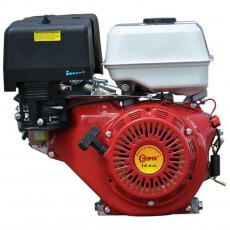Двигатель Skiper 188F для культиваторов