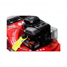 Бензиновая газонокосилка Eco LG-4635 BS