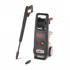 Аппарат высокого давления BLACK DECKER BX PW1700E