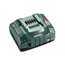 Зарядное устройство Metabo ASC 145