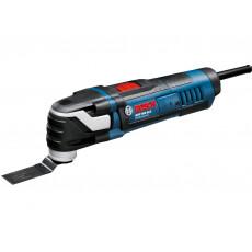 Шлифовальная машина Bosch GOP 300 SCE Professional 0.601.230.503