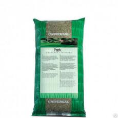 Газонная трава ДЛФ Трифолиум Парк 1 кг