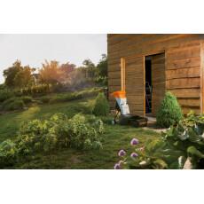 Садовый измельчитель STIHL GHE 105