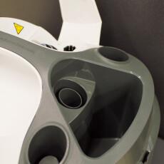 Пароочиститель Karcher SC 5 Premium