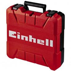 Кейс Einhell E-Box S35/33