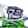 Бензиновая газонокосилка VIKING MB 2.2 RT (6357 011 3411)