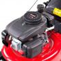 Бензиновая газонокосилка MTD 46 S