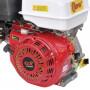 Двигатель бензиновый SKIPER N190F(SFT)