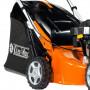 Бензиновая газонокосилка Oleo-Mac G 48 PK COMFORT PLUS (66119059E1P)