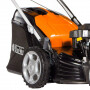 Бензиновая газонокосилка Oleo-Mac G 53 TK ALLROAD PLUS 4