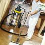 Промышленный пылесос Karcher NT 80/1 B1 M