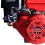Двигатель RATO R270 Q TYPE