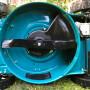 Газонокосилка бензиновая MAKITA PLM 4628 N самоходная