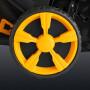 Бензиновая газонокосилка McCulloch M56-150WF