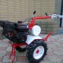 Мотокультиватор WEIMA WM 1050
