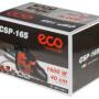 Бензопила Eco CSP-165