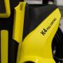 Мойка высокого давления Karcher K 4 Full Control