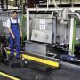 Промышленный пылесос Karcher IVC 60/30 Ap