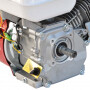 Двигатель бензиновый SKIPER N170F(K) (8 л.с., вал 20х50, шпонка  5 мм)