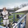 Мойка высокого давления Karcher HD 5/13 CX Plus *EU