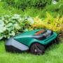 Газонокосилка-робот Robomow RS635 PRO S
