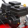 Бензиновый аэратор-скарификатор MTD Optima 38 VO