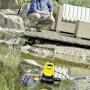 Дренажный  насос Karcher SP 5 Dirt