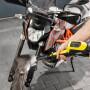 Мойка высокого давления Karcher K 5 Power Control *EU