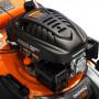 Газонокосилка бензиновая самоходная DAEWOO DLM 5100SV